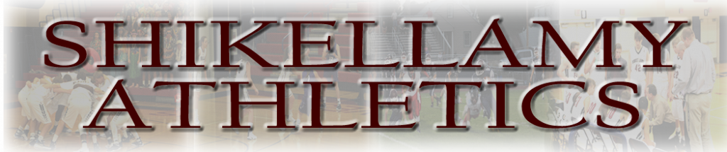 athletic_banner